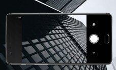 OnePlus selgitab, mis on Optic AMOLED ekraan, mida nende uus nutitelefon 3 sisaldab