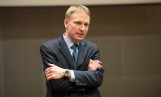 Eerik-Niiles Kross: Euroopa Komisjon peaks tagasi astuma