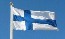 """Финляндия заняла третье место в рейтинге самых """"влиятельных"""" паспортов мира"""
