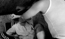 Seksuaalvägivalla ABC: kuidas seda ennetada ning end selle eest kaitsta?