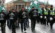 Rootsi ajakiri: Euroopa Parlament finantseerib Stockholmis toimuvat neonatside kokkutulekut