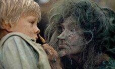 Eesti Päevaleht viis filmiklassika tuhandetesse kodudesse