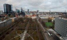 Kaupmehed ja töösturid tahavad, et pensionifondid investeeriksid rohkem Eestisse. Aga kuhu?