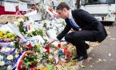 Свободная партия: правительство может неадекватно оценивать террористическую угрозу