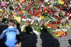 Juhtkiri: terroristid on saanud geimivõidu