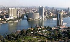 Maailma kõige kiiremini kasvav linn ei asugi Aasias
