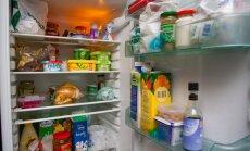 Идеальный порядок в холодильнике — как он выглядит и как его достичь