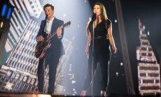 Eurovision 2015 kuues päev