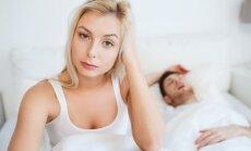 Плюсы и минусы пробного брака