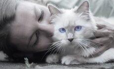23 soovitust algajale loomaõiguslasele: täna tähistatakse rahvusvahelist loomade ja loomakaitsepäeva