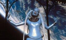 Viies element, 1997