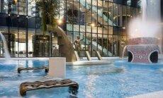 Большой СПА-тест: узнайте, где лучше всего отдохнуть в Таллинне
