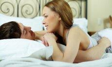 Armuke imestab: miks meid süüdistatakse? Mehed on ju need, kes oma naisi petavad!