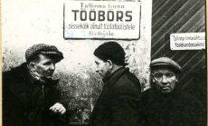 ФОТО 1930-х годов: Кризис заставил людей выйти на улицы в поисках жилья и работы