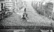 Jossif Stalini matused. Kuidas diktaator viimasele teele saadeti