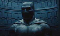 Ameerikas vahistati mees, kes käitus nagu Batman