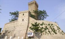Италия решила бесплатно сдать в аренду более 100 средневековых замков