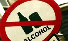 Штраф за распитие алкоголя в центре Праги повысят в 10 раз