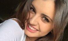 REEDE, REEDE! Rebecca Black üllitab aasta lõpus albumi: See tuleb maagiline!