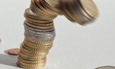 Kõik, mida peaks praegu teadma Eesti pensionisüsteemi uuendamise kohta