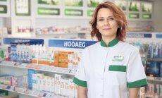 Совет профессионала: 10 обязательных вещей для аптечки туриста