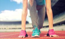Teed trenni, kuid tulemusi ei paista kusagilt? 11 asja, mis rikuvad su raske treeningu