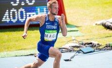Rasmus Mägi