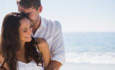 Nõuandeid meestele: kuidas luua täiuslikku intiimset suhet?