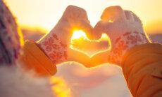 AASTA TOP: 17 suhtesoovitust, mis viivad õnnelikuma pereeluni