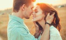 """Как """"приучить"""" мужа: почему нам так нравится переделывать друг друга"""