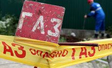 """Почему """"Газпром"""" заставляет ветеранов и многодетных родителей сносить свои дома"""