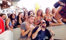 WEEKENDER VOL.16: Hollandi DJ-kunnid Showtek kiidavad oma elu: vennaga koos töötamisest midagi paremat olemas pole!