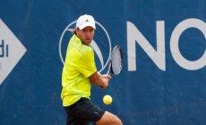 Tennise ITF turniir Nordecon Open 2014