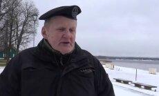 VIDEO: Võrumaa ettevõtja Odini sõdalastest: ega neist lööjaid ole