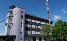 Tele2 открыл в Таллинне самый современный в Эстонии технический центр