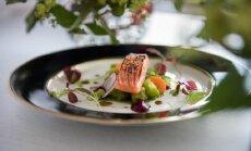 На борту Finnair можно будет ознакомиться с финской кулинарной культурой