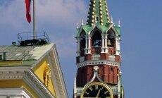 Kreml 04.jpg