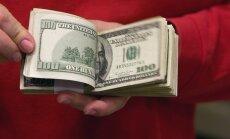 Irooniline: USA kõige kõrgema palgaga naisjuht ei olegi tegelikult naine