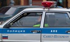 Tallinna kooliõpetaja saadeti Venemaalt homopropaganda eest välja