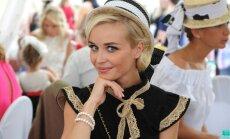Venemaa mahakarjumise vastu kasutatakse Eurovisioonil kõrgtehnoloogiat