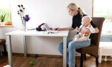 """Как """"мамские"""" группы в соцсетях вредят вашей семье"""