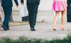 Uskumatu, aga tõsi! Naised töötavad iga päev 50 minutit rohkem kui mehed