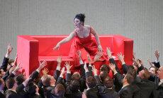 Metropolitan Opera kevadhooaeg toob kinodesse neli uut lavastust