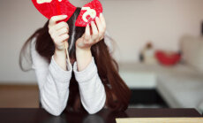Murtud südamed: mil moel mõjutab petmine paarisuhet ning kuidas edasi minna?