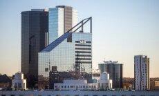 SEB предлагает начинающим предприятиям обновленный Стартовый кредит