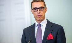 Soome rahandusminsiter: olen Microsoftis pettunud