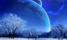 2012 FENOMEN: Vene astroloog: rahunege maha, mingit maailmalõppu ei tule!
