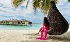Отдых на Мальдивах станет бюджетным