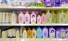 Vaata ihaldusväärseid pakkumisi: parima hinnaga keha- ja juuksehooldustooted muutliku ilmaga toimetulekuks