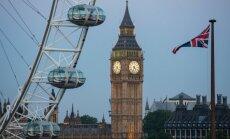 Как сэкономить на посещении достопримечательностей Лондона